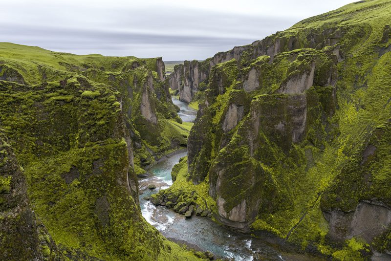 9 stvari koje možete učiniti za spas našeg planeta