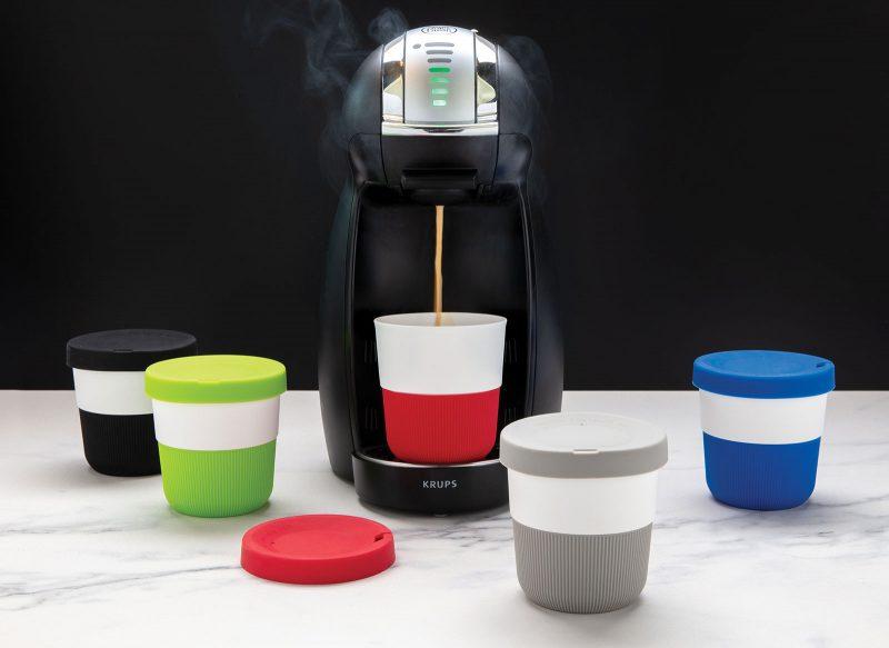 PLA šalica za kavu