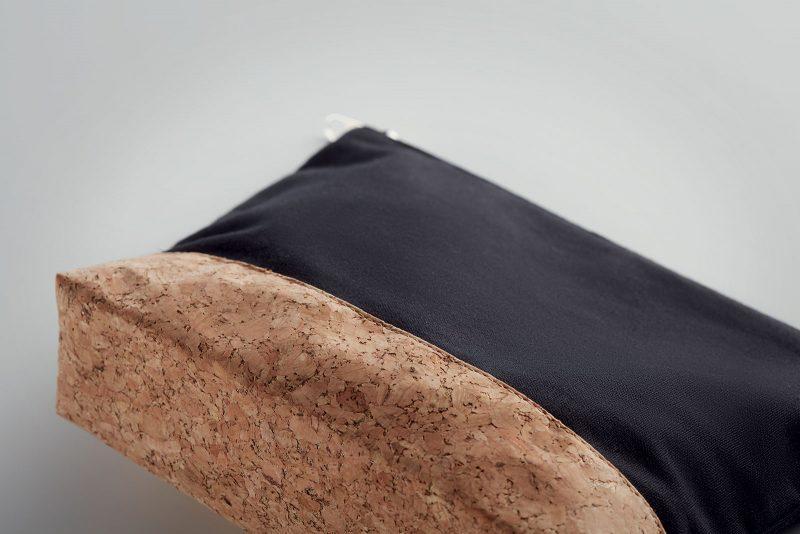 Eco kozmetička torbica Porto bag