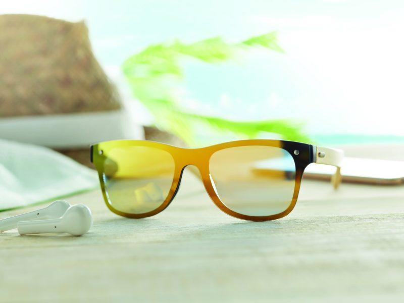 Eco sunčane naočale Aloha