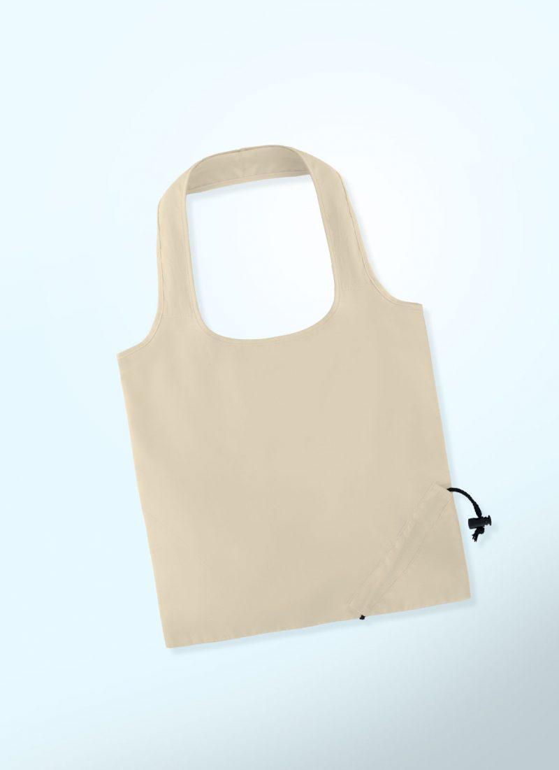 Eco torba za kupovinu Fresa soft