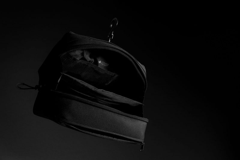 Kozmetička torbica Swiss Peak