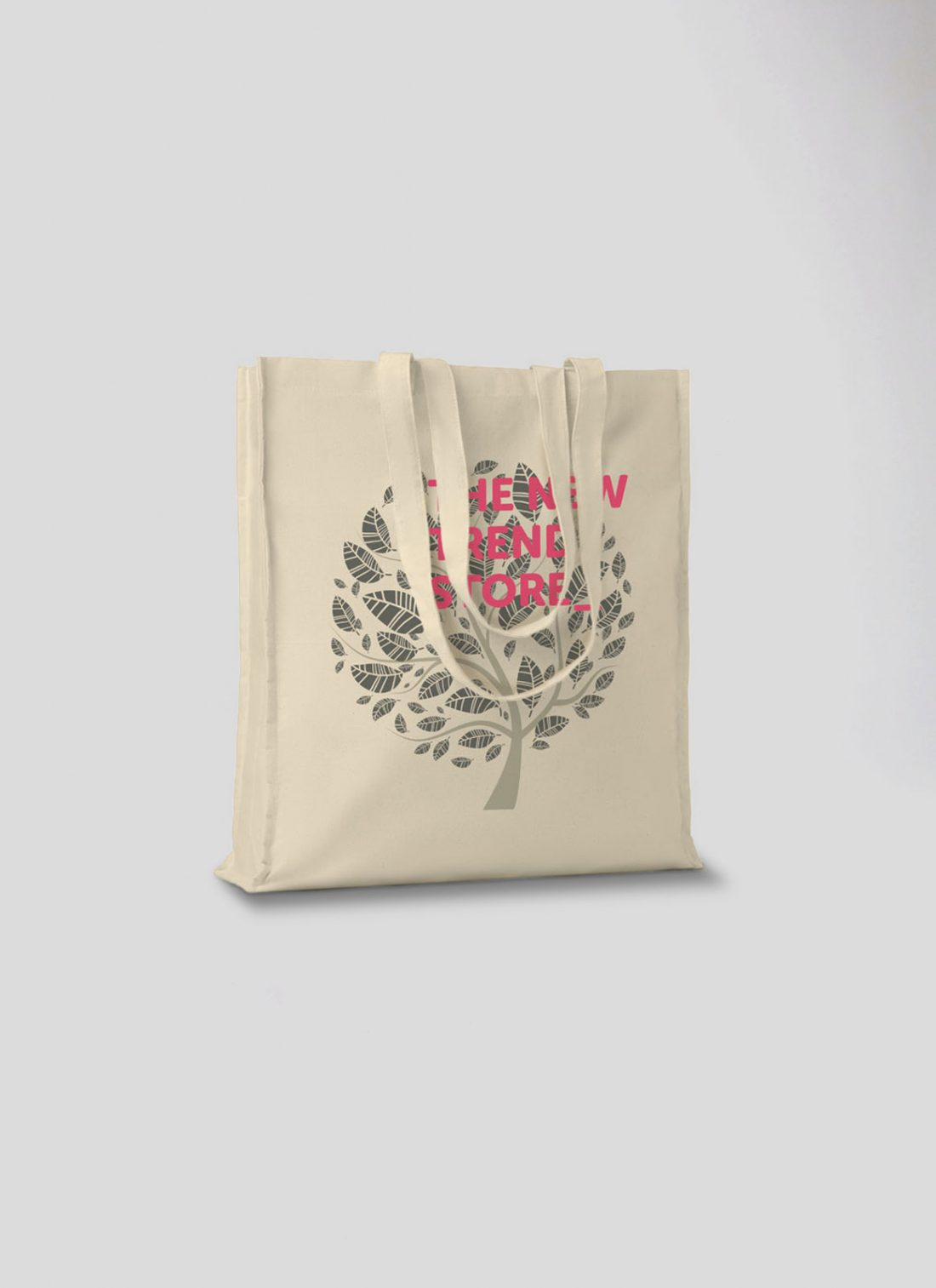 Pamučna eco torba Portobello