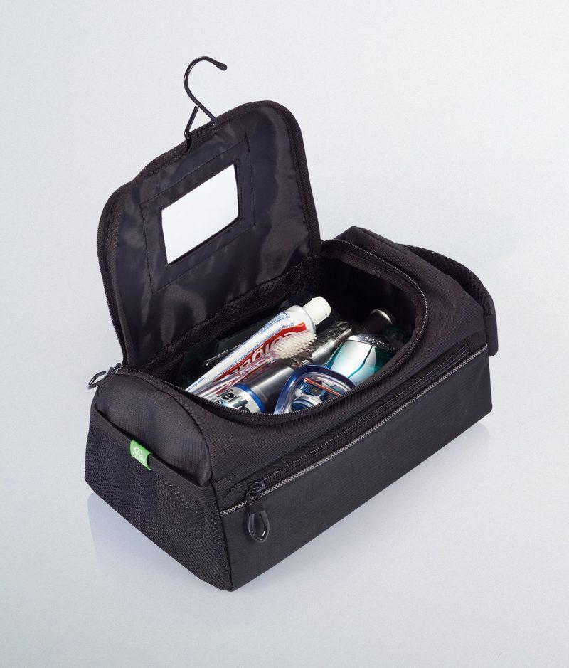 Promotivna kozmetička torbica Florida