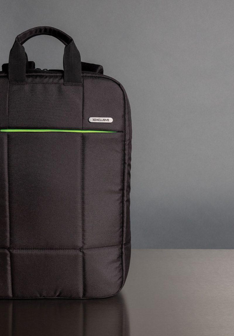 Promotivni eco ruksak Soho od RPET materijala