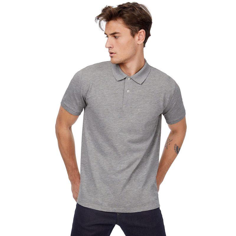 Muška polo majica Inspire Polo B&C