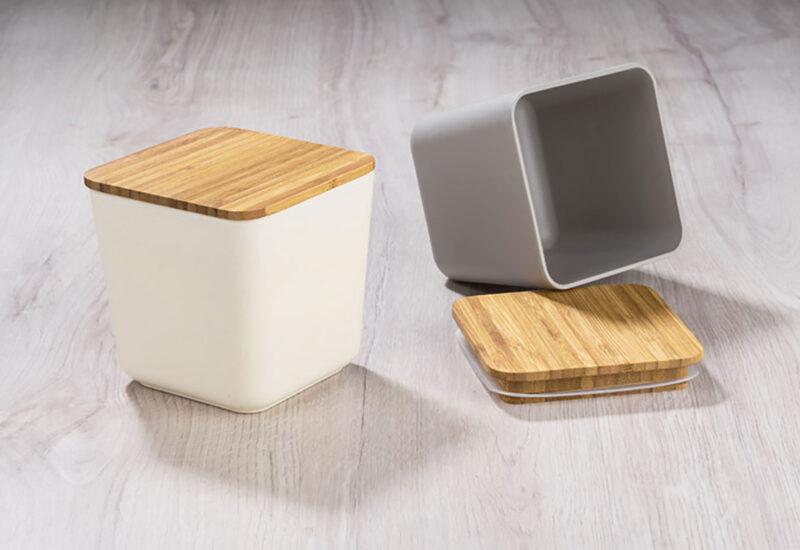 Promotivna eco kutija za namirnice Veso